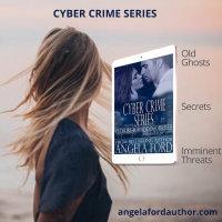 Cyber Crime Series