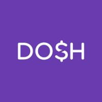 DOSH rebate app