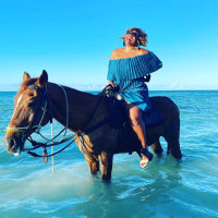 View My Conde Nast Article on the Challenges of Working in Travel