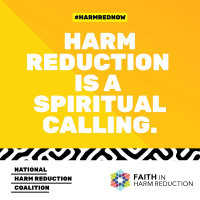 Spirit of Harm Reduction Toolkit