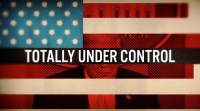 Watch TOTALLY UNDER CONTROL for free