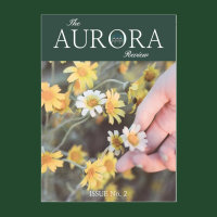 Employees Only - The Aurora Review, 2020 [Prose]