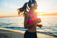 7 Fit Tips To Get Ready For Summer