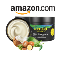 Amazon USA Store