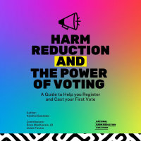 Harm Reduction and the Power of Voting