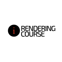 Digital Rendering Course- Design Like a Pro