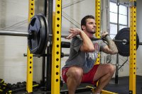 Faster Transformations With Personal Training