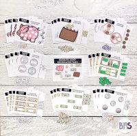 Errorless Learning | Money Identification