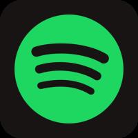 Spotify | سبوتيفاي