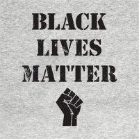 ✊🏾 Black Lives Matter ✊🏾