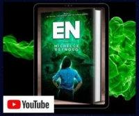 EN - Watch the book trailer on YouTube📽️