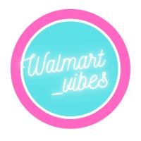 Walmart Vibes TikTok