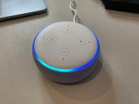 Turn smart speakers into a virtual school bell