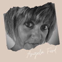 Follow Angela's Amazon Page