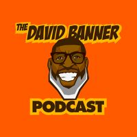 The David Banner Podcast (Apple)