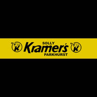 Buy from Solly Kramers