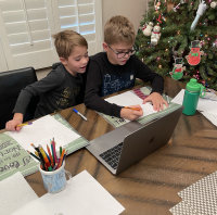 Outschool fun online classes for kids