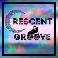 "🎵 ""Crescent Groove"""