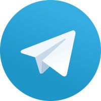 Join My Telegram Chat Group