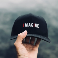 Imagine Shop- Lifestyle Merchandise