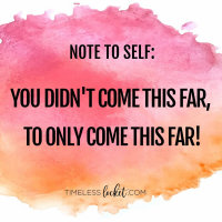 Check Out My Favorite Planner and ROCK your business!😄🖊️📖