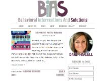 BIAS Blog