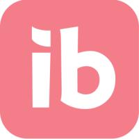 Ibotta - rebate app