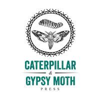 CATERPILLARS & GYPSY MOTH BOOKSTORE