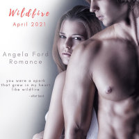 Wildfire Spotify Playlist - New Romance April 2021