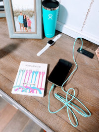 iPhone Chargers Discount Code!