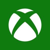 Xbox: MemzTV