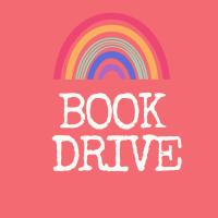Mindfulness Kids Book Drive