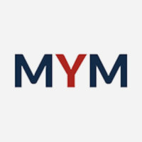 MYM Creators