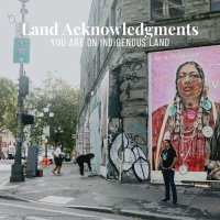 Sign Anushka's Petition to have Land Acknowledgments at schools