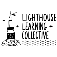 Learning Lighthouse Collective: Harm Reduction & LGB/TGNC+ Communities