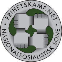 NRM Norwegian Website