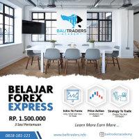 Kelas Express