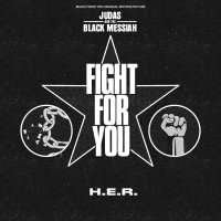 "Stream H.E.R.'s ""Fight For You"" from Judas And The Black Messiah"