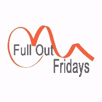 Full Out Fridays