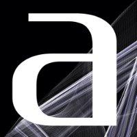 Apptronica Magazine