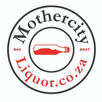 Buy from Mother City Liquors