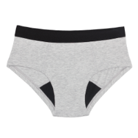 $10 off thinx period undies [code BECCA]