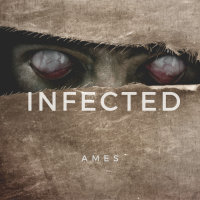 AMES - Infected