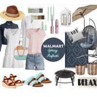 Shop my Walmart Vibes Looks
