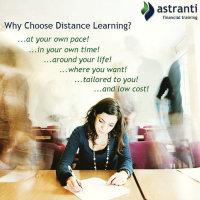 Astranti Free study texts , mocks exams , tips etc