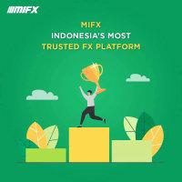 Registrasi Free Webinar Trading Forex & Komoditi