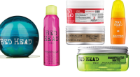 Amazon Beauty Faves & Deals