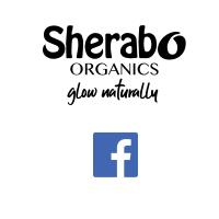 Sherabo Organics @Facebook