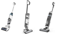 Tineco Wet Dry Vac Deal