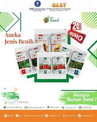 Botani Seed